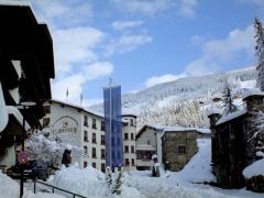Hotel Barenhof