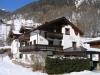 Casa Albin