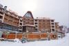 Hotel Apart St. Ivan Rilski