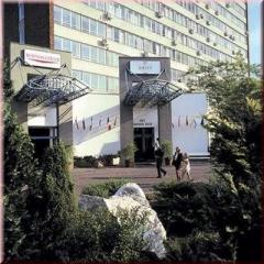 Hotel Griff