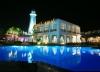Hotel Melia Sinai
