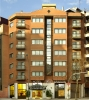 Hotel Catalonia Aragon