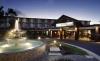 Berjaya Beau Vallon Bay Hotel