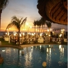 Elcano Hotel