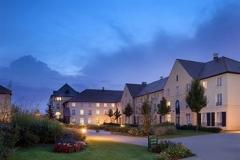 Hotel Kiriad