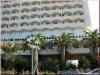 Hotel Athos Pallace