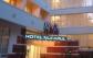 Hotel Nufarul