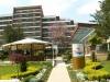 Hotel Flamingo Grand & Spa