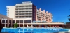 Hotel Double Tree By Hilton Varna
