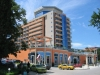 Hotel Astera Hotel&Casino