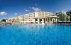Hotel Calimera Rhodopi Zvete