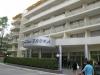 Hotel Lti Flora Park