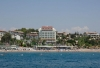 Hotel Aska Buket Resort & Spa (Ex. Aska Club N)
