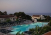 Hotel Aska Costa Holiday Club