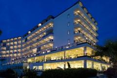 Hotel La Mer Alara (Delta)