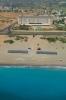 Hotel Laphetos Beach Resort