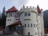 Hotel Acasa la Dracula