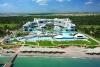 Hotel Cornelia Diamond Golf Resort