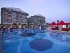 Hotel Vera Mare Club