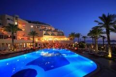 Hotel Aegean Dream Resort
