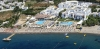 Hotel Armonia Holiday Village & Spa