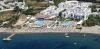 Hotel Armonia Holiday Village & Spa