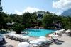Hotel Phaselis Club