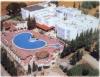 Hotel Medisun