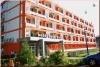 Hotel Dunarea 2*Plus