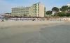 Hotel Beverly Playa