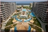 Hotel Phoenicia Holiday Resort