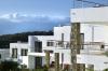 Hotel Elounda Illion