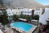 Hotel Afroditi Beach & SPA