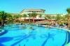 Hotel Sultan Beach