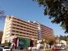 Hotel Sinaia