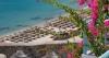 Hotelul Myconian Imperial Resort & Villas