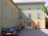 Hotel Salinas