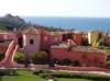 Calarorra Village Residence