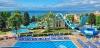 Sol Nessebar Bay&Mare