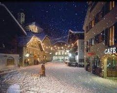 Ski SALZBURG