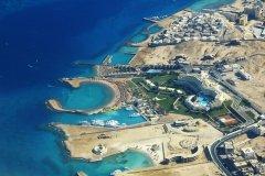 Charter Egipt
